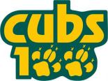 Cubs100_logo_green-yellow.jpg